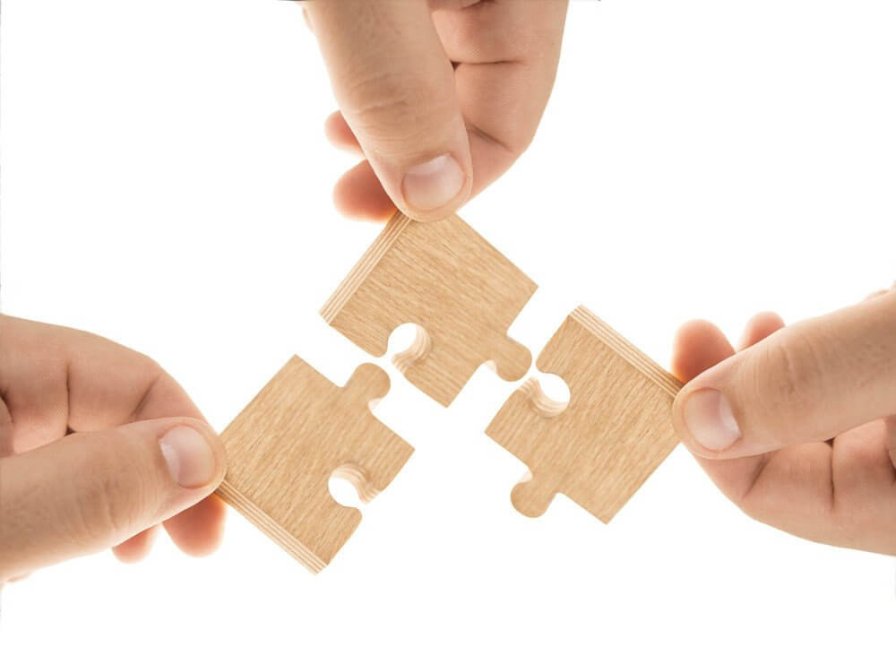 /puzzelstukjes.jpg